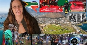 den-verkliga-historien-om-sydafrika-karin-smith-red-ice-radio-001