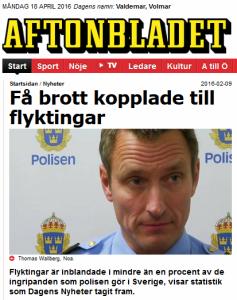 fa-brott-kopplade-till-flyktingar-aftonbladet-001