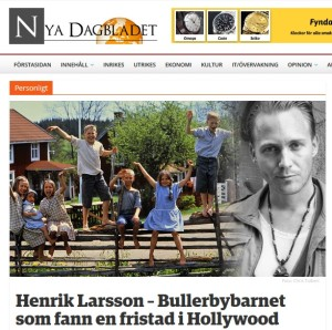 fran-bullerbyn-till-kampen-mot-globalisterna-i-usa-henrik-larsson-nya-dagbladet-001