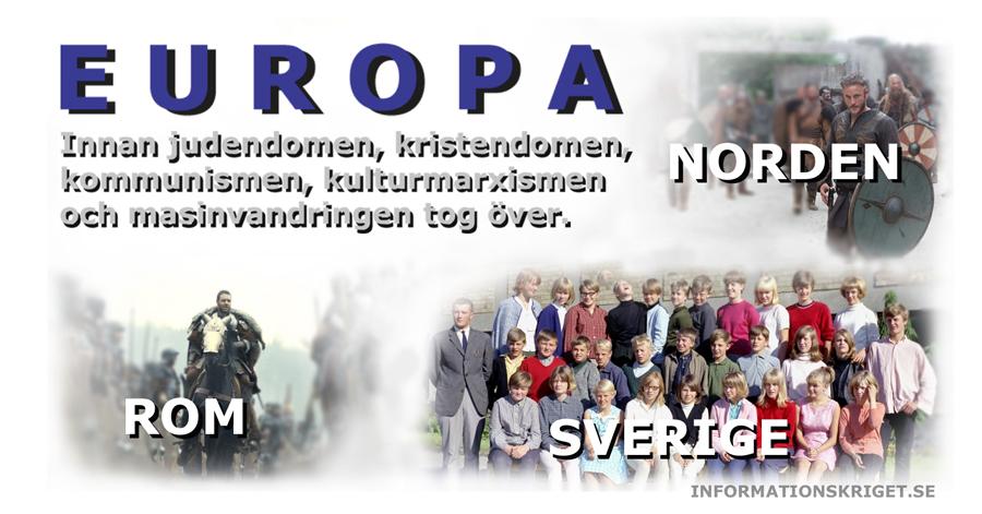 judeo-kristen-negativ-paverkan-europa-innan-001-fb-anpassad-mellan