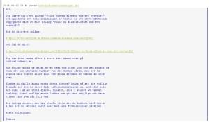 mailkonversation-med-anders-Ingvald-mitt-mail-001