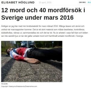 mord-2016-mars-elisabet-hoglund-001