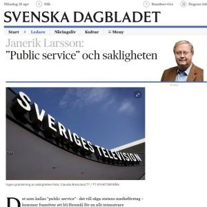 public-service-och-sakligheten-001