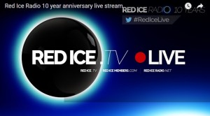 red-ice-live-001