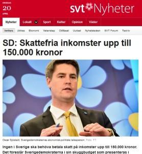 sd-skattefria-inkomster-upp-till-150000-kronor-svt-001