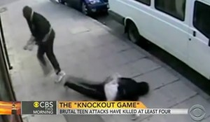 the-knockout-game-001