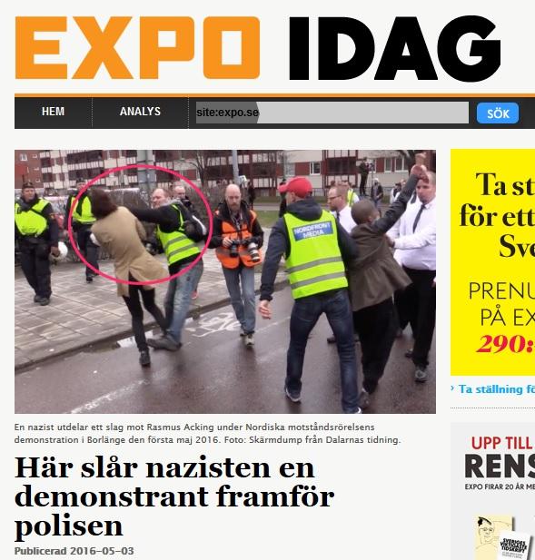 expo-bild-aktivist-nordiska-motstandsrorelsen-slag-rasmus-acking-001