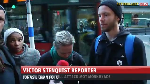 folkets-demonstration-intervju-aftonbladet-tv-misshandel-tess-asplund-001
