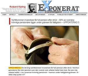 invandrare-full-pension-efter-ett-ar-exponerat-001