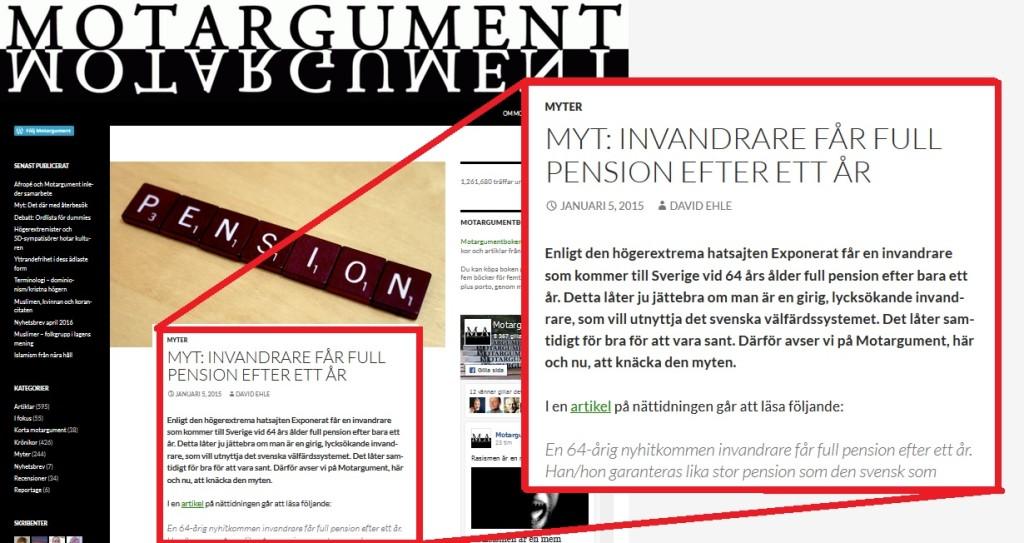 invandrare-full-pension-efter-ett-ar-exponerat-002