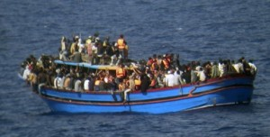 migrationskris-001