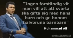 muhammad-ali-racial-mixing-002-fb-anpassad-mellan