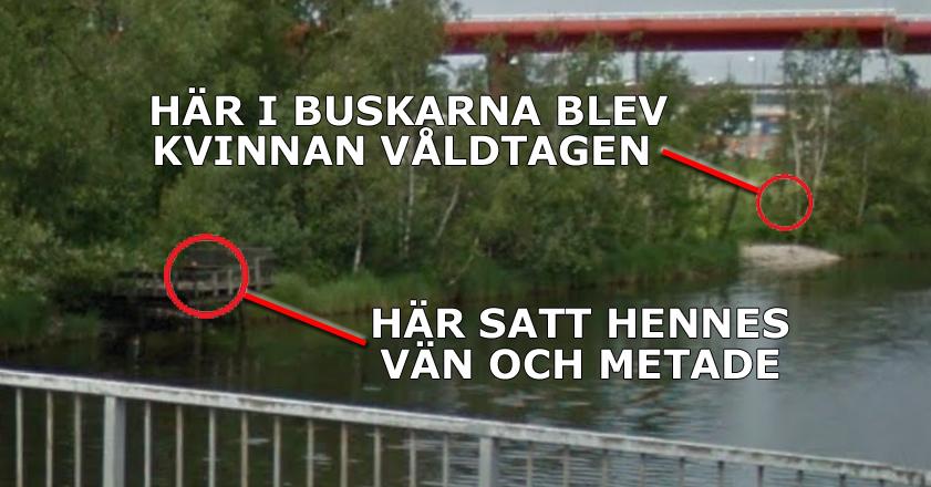 valdtakt-grov-goteborg-gamlestan-040