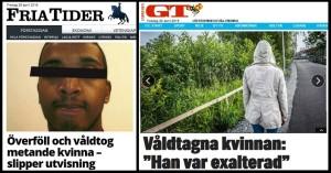 valdtakt-grov-valdtakt-goteborg-gamlestan-000