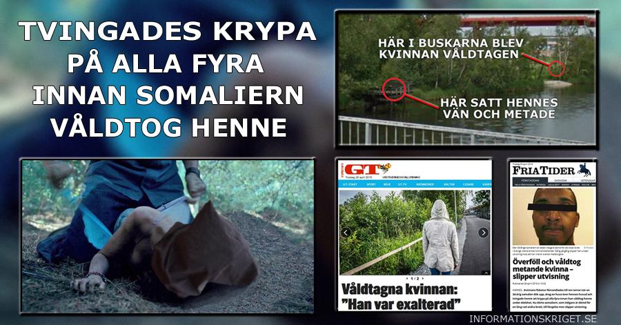 valdtakt-grov-valdtakt-goteborg-gamlestan-065