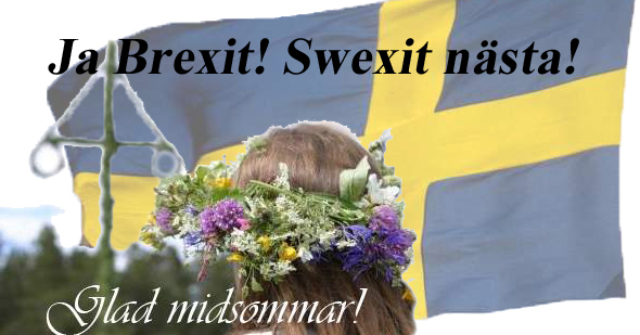 brexit-swexit-glad-midsommar-002