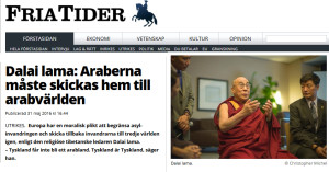 dalai-lama-araberna-maste-skickas-hem-fria-tider-001