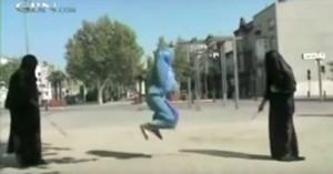 islamisering-spanien-001