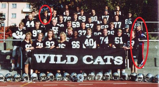 wildcats-001-inringade-tobias-ulric