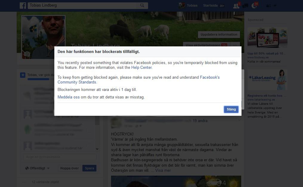 censur-facebook-20160725-003