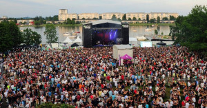 festival-putte-i-parken-001