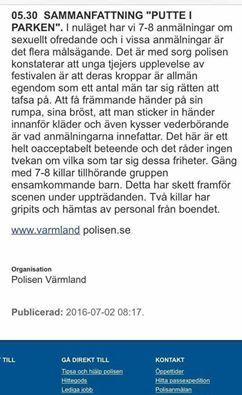 invandrare-gripna-for-valdtakt-vid-festivalerna-010