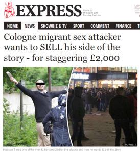 migranter-domda-sexovergrepp-cologne-forstar-inte-vad-de-gjort-fel-daily-express-001