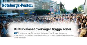 nu-overvags-trygga-zoner-vid-festivaler-001