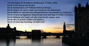 svensk-kultur-021