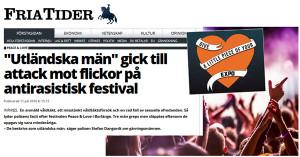 utlandska-man-gick-till-attack-mot-flickor-pa-antirasistisk-festival-001