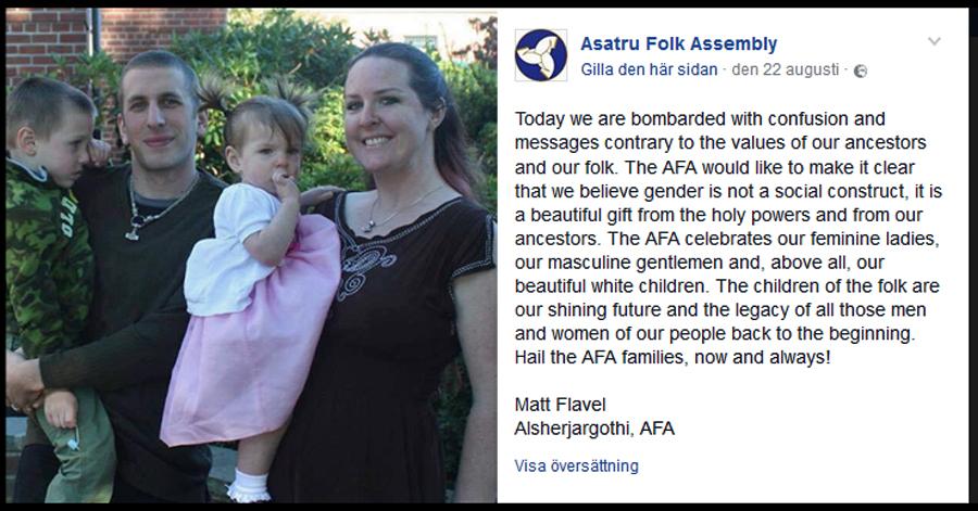 asatru-folk-assembly-feminina-kvinnor-maskulina-man-och-vackra-vita-barn-001