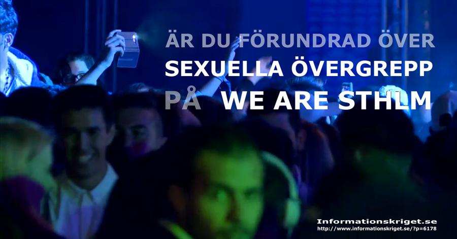 forundrad-over-sexuella-overgrepp-pa-we-are-sthlm-001-fb-anpassad-mellan