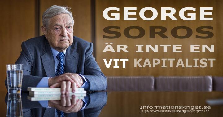 george-soros-inte-en-vit-kapitalist-utan-en-judisk-kapitalist-002