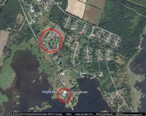 kolboda-karta-oversikt-001-kolbodabaden-ochkolbodagarden-markerat