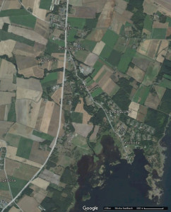 kolboda-karta-oversikt-hagby-001