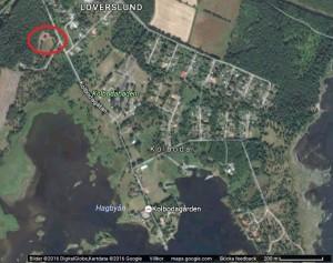 kolboda-karta-oversikt-rodfyren-incirklad-001
