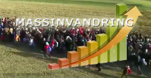 massinvandring-diagram-text-010-fb-anpassad