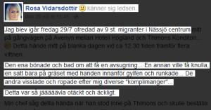 rosa-vidarsdottir-sexuellt-ofredad-nassjo-001-fb-anpassad