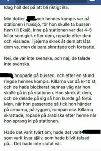 sexuella-trakasserier-13-ariga-flickor-nassjo-rosa-vidarsdottir-001