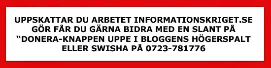 stod-donera-swish-012