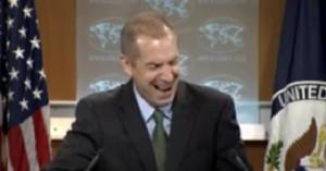 talesman-staten-hysteriskt-skrattaanfall-insyn-demokrati-001