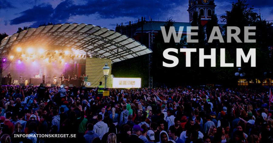 we-are-sthlm-2014-004-fb-anpassad-mellan