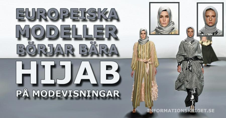 europeiska-modeller-hijab-010-fb-anpassad