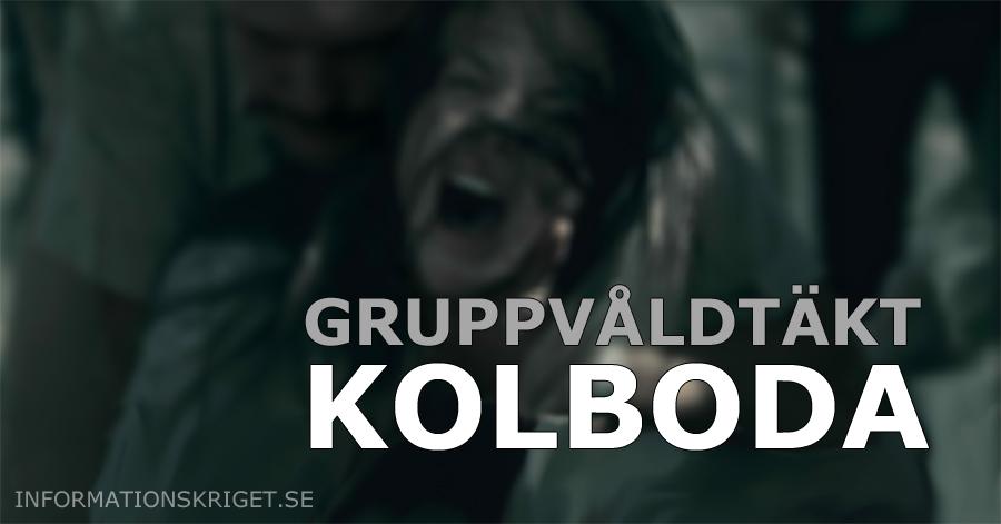 gruppvaldtakt-kolboda-010
