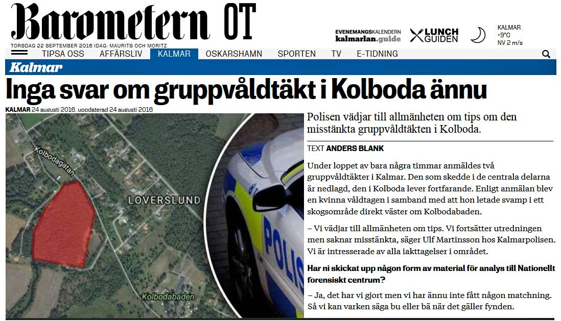 kolboda-barometern-preciserar-brottsplatsen-010
