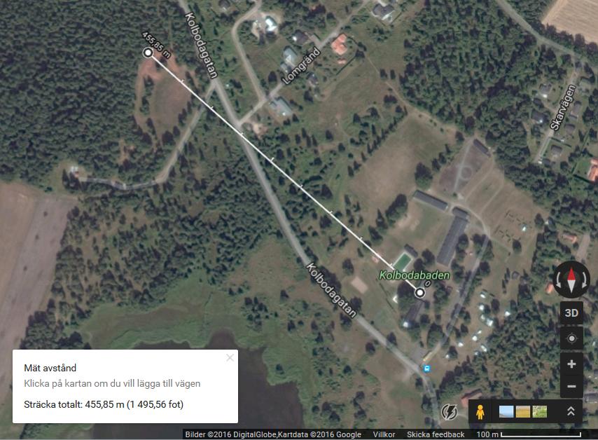 kolboda-overblicksbild-avstand-010