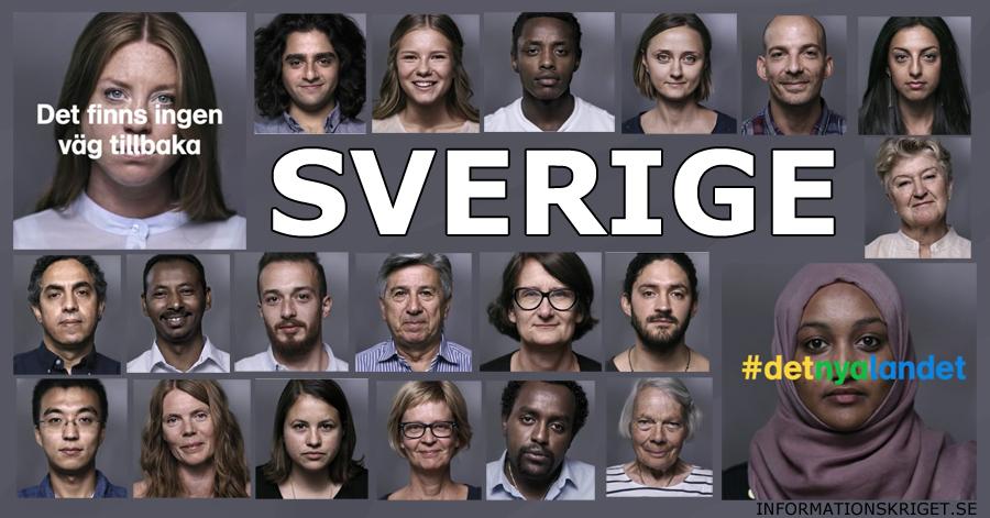 sverige-ar-svenskarnas-land-010