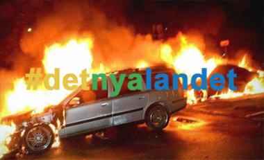 sverige-ar-svenskarnas-land-011-bilbrand-malmo