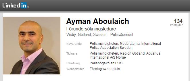 gruppvaldtakten-visby-ayman-aboulaich-010