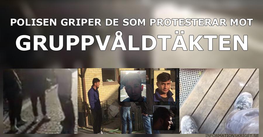 polisen-griper-de-som-protesterar-mot-gruppvaldtakten-010-fb-anpassad